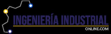 Ingenieria Industrial Online